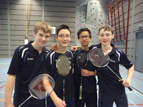 jeugdteam-JC1-kampioen2014-2015