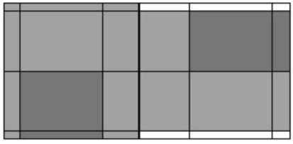 badminton-speelveld-01