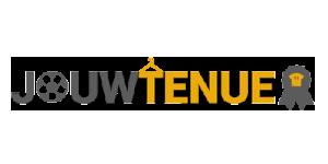 Sponsor-JOUWTENUE-sidebar300x150